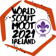 World Scout Moot 2021 Ireland